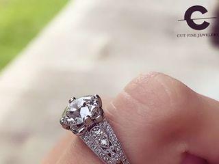 Cut Fine Jewelers 2