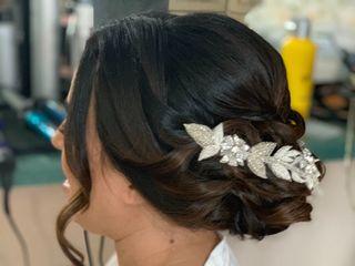 Hair by Alison Farfan 4
