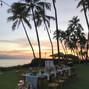 Your Mix Maui 2