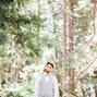 Vita Podolyan Photography 11