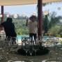 Bliss Weddings Costa Rica 19