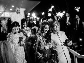 Ayesha Ahmad Photography 2