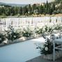 Corfu Wedding planner by Rosmarin Weddings 14