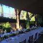 Super Tuscan Wedding Planners 62