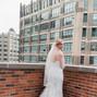 Aleana's Bridal 31