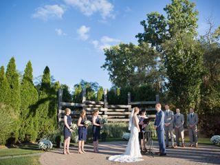 Goldner Walsh Garden & Home 5