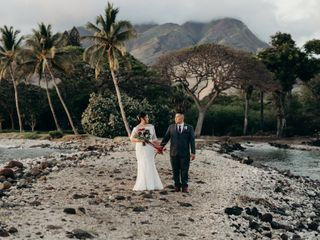 Exclusive Island Weddings 7