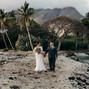 Exclusive Island Weddings 14