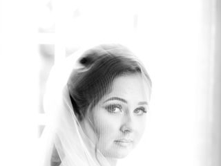 Beauty by Mariel 4