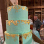 The Lucky Cakery 15