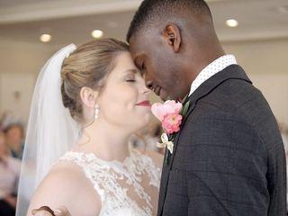 Storybook Weddings 3