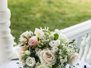 Vanda Floral Design 2