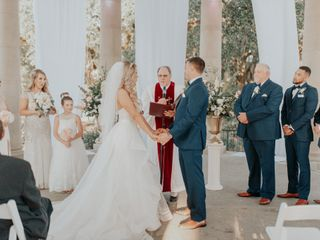 I Do Weddings Nola and Coast 4