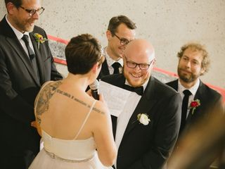 MN Secular Weddings 1