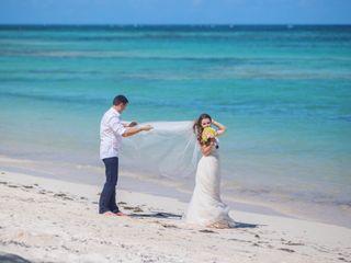 Good Look Wedding 3