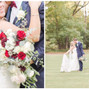 The Wedding Woman 21