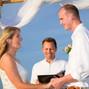 I Do OBX Weddings 18