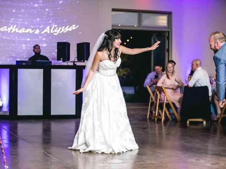 Alis Fashion Design Reviews Scottsdale Az 54 Reviews