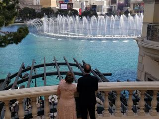Bellagio Weddings 4