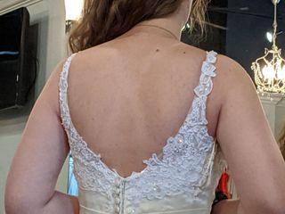 The Bridal Boutique of Naperville 4