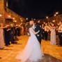 Wedding Day Sparklers 8