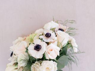 Blanton Floral 2