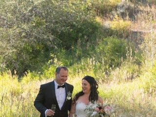 Purple Sage Wedding 4