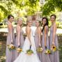 Wedding Hair by Mollie Monthie Radden 7