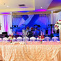 Austin Rainbow Bouquet 10