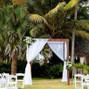 Le Sivory Punta Cana 11