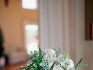 Alfresco Floral 4