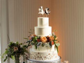 Cake Envy 1