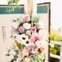 Karen Sartori Floral Weddings & Events 28