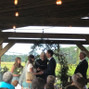 My Tybee Jack Wedding 8