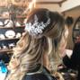HairbyNicolePiazza 19