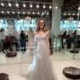 Luv Bridal 9
