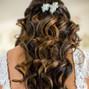 Bridal Hair by Brittany Reynolds 9