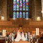 Montclair Wedding Sanctuary 12