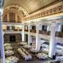 Renaissance Cincinnati Downtown Hotel 5