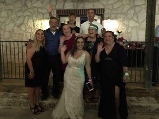 Josabi's Acres Wedding & Event Center 2