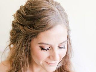 Miranda Paige Beauty 3