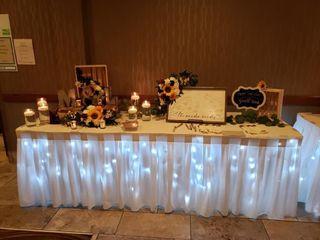 Holiday Inn Sioux Falls-City Centre 2