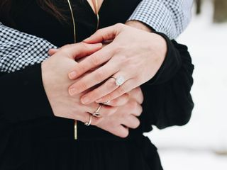 Kristin Coffin Jewelry 5
