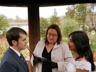 Perfect Day Ceremonies & Affordable I Do's 1
