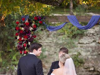 Short and Sweet Weddings 1