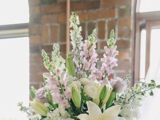 Flowers By Faye 4