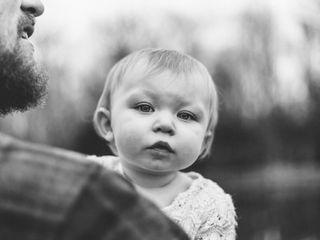 Katie Bertagnolli Photography 4
