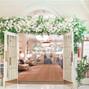 Elyse Jennings Weddings 12