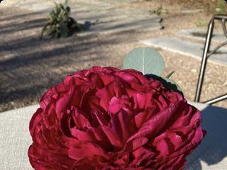 Bouquets of Austin 4
