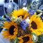 Jazz Bouquet Floral of Sedona 7